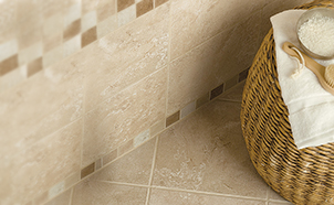 Porcelain-Tile