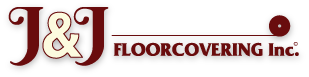 J&J Floor Covering Flooring Service Experts & Carpet Installation in Mt. Washington Valley