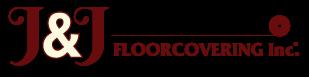 J&J Floor Covering Flooring Service Experts & Carpet Installation in Mt. Washington Valley