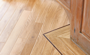 Laminate Flooring, wood texture