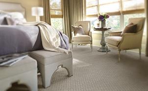 Carpet, New Zealand Wool