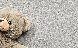 Carpet, Triexta