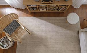 Carpet, Area Rugs